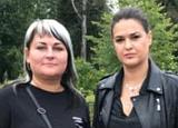 В Смоленской области заметили героев «Битвы экстрасенсов»