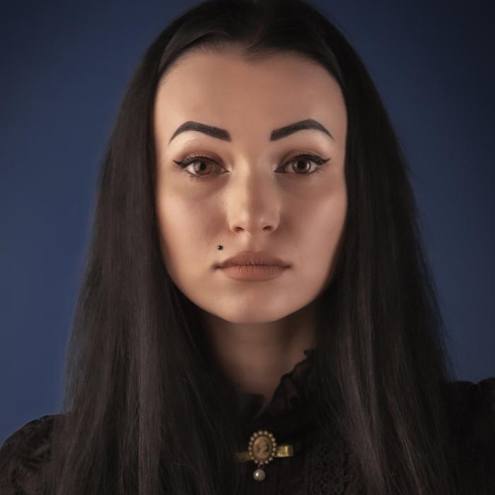 Дарья Евтушенко 20 сезон Битва экстрасенсов