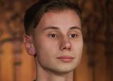 Дмитрий Матвеев участник Битвы экстрасенсов 20 сезон