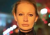 Алиса Суровова покинула проект по собственному желанию
