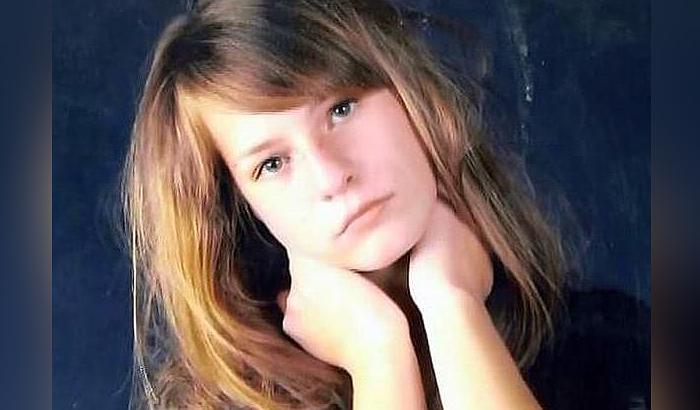 Мэрилин Керро фото в подростковом возрасте
