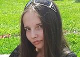 Больная анорексией Катя Яковлева Как сложилась судьба