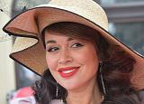 Кажетта Ахметжанова рассказала о будущем Анастасии Заворотнюк