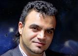 Мехди Вафа рассказал, к чему снятся умершие