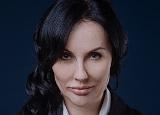 Марьяна Романова участница Битвы экстрасенсов 21 сезон