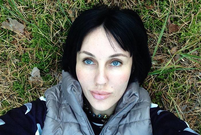 Участница Марьяна Романова Битва экстрасенсов 21 сезон