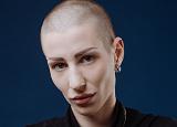 Наталья Гольц участница Битвы экстрасенсов 21 сезон