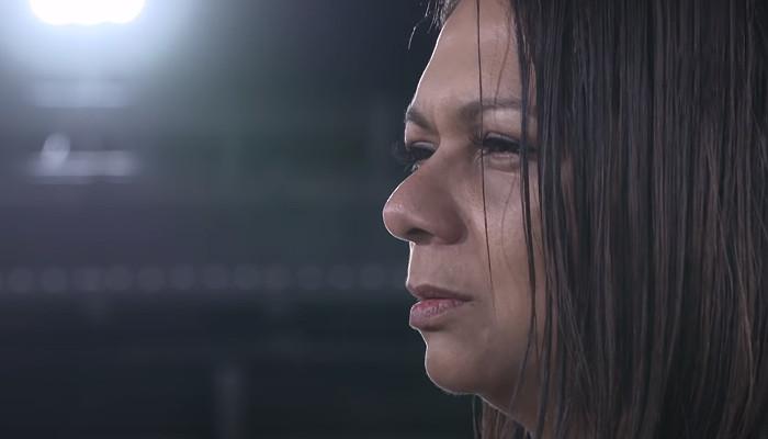Битва экстрасенсов 22 сезон Линда Хевард-Миллс