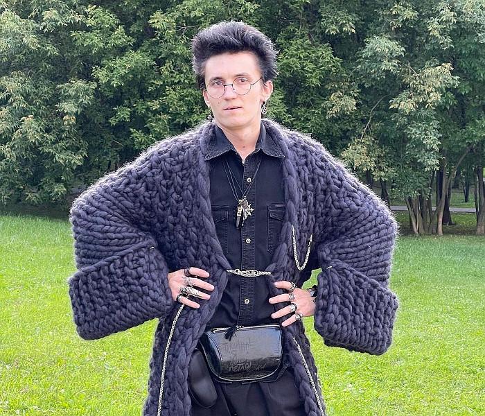 Битва экстрасенсов 22 сезон участник Кирилл Ковяхов