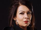 Линда Хевард-Миллс участница Битва экстрасенсов 22 сезон