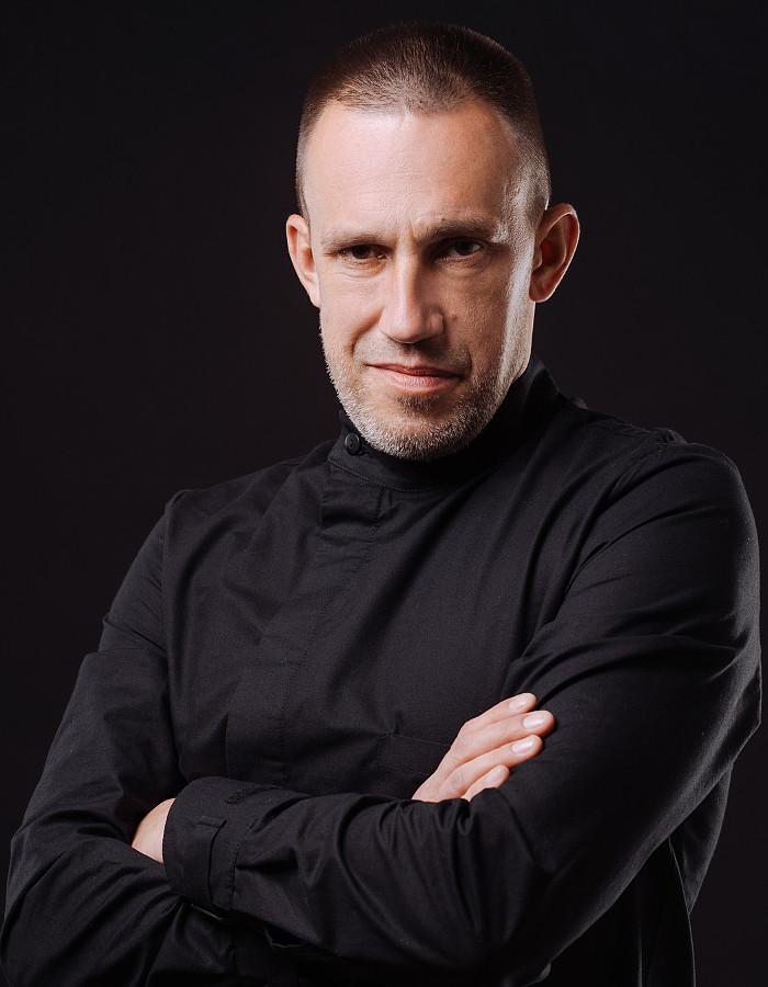 Максим Левин Битва экстрасенсов 22 сезон