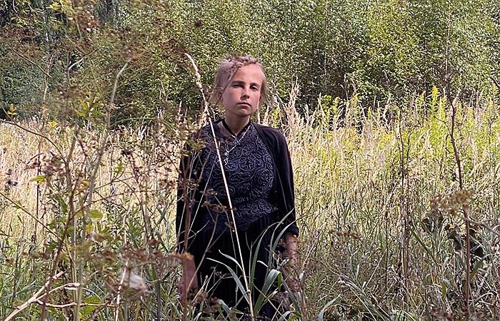 Участница кастинга 22 сезона Битвы экстрасенсов