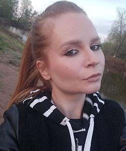 Виола Крюкова Битва экстрасенсов 22 сезон